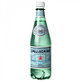 "ACQUA SAN PELLEGRINO ""PET"" 50 CL"